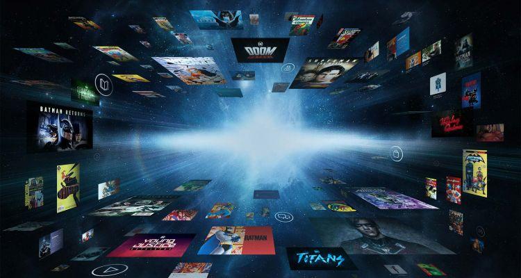 DC-Universe-750x400