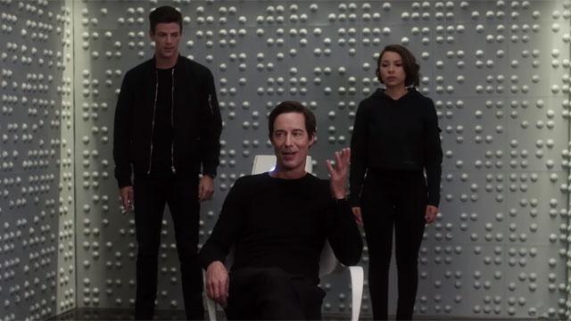 The-Flash-Season-5-Episode-8-promo[1]